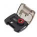 Мобильный тепловизор Seek Thermal Compact PRO (для Android)